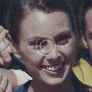 Carol Jensen